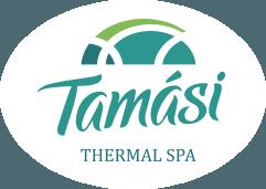 Thermal Spa Tamási