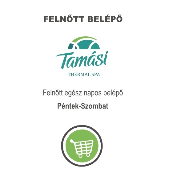 TAM-FBPSZ