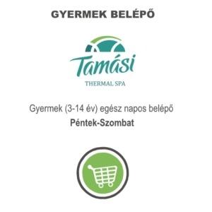 TAM-GYBPSZ
