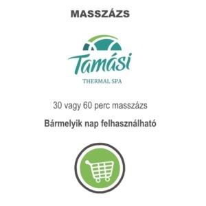 TAM-M