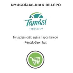 TAM-NYDBPSZ