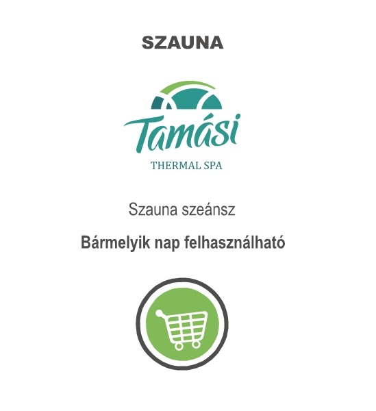 TAM-SZSZ