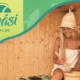 Szombati szaunaprogramok